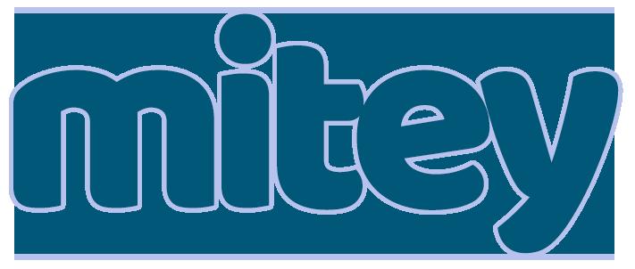 Mitey